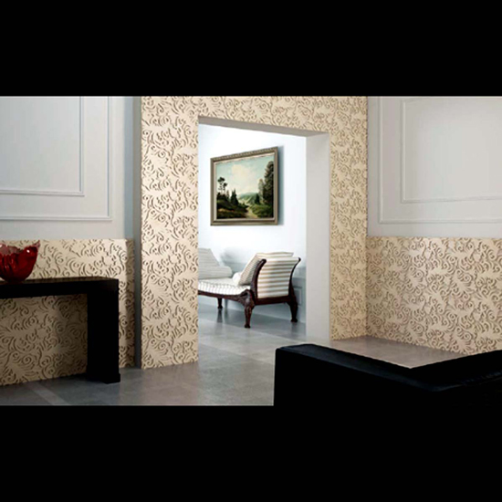 Carving Wall Panels